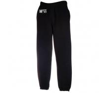 Classic jog Pants black