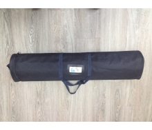 Rollup Curve Tasche